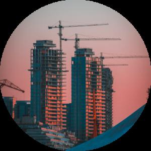 Engineering Procurement Construction