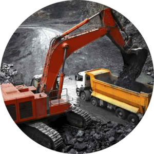 Metal and Mining